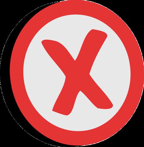 טעיות נפוצות בקידום אתרים