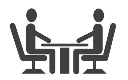 כתיבת ראיונות לאתרים